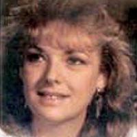 CONNIE LYNN ROYCE has been missing from Mt. Clemens, MI since June 1, 1990 - Age 25