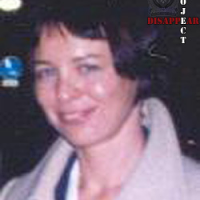 REGAN PACE AMBROSE has been missing from Tokuyama, Japan since Jan 11, 1998 - Age 29