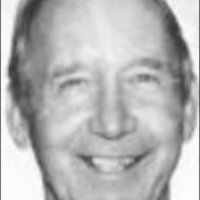 Jack Donald (Don) Lewis has been #missing from Tampa, FL since 18 August 1997- Age 81