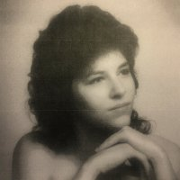 KIMBERLY KELLY PECINA: Missing from Berwey, IL since 25 Mar 1992 - Age 23