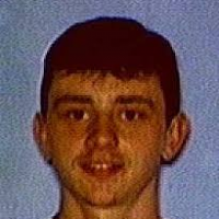 DAVID SARGENT: Missing from Guntersville, AL since May 30, 1999 - Age 18