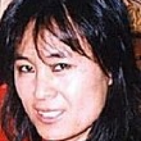 CHIN SUK KIM BESHEARS: Missing from Homewood, AL since Dec 16, 2001 - Age 44