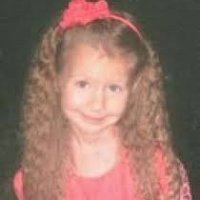 AVA BALDWIN is believed to be on the run with her mother.  She has been missing from San Antonio, TX since 17 Sept 2015