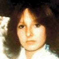RACHEL ELIZABETH GARDEN has been #missing from Newton, NH since 22 Mar 1980 after leaving a store.