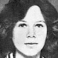 LAUREEN ANN RAHN has been missing from Manchester, NH since 27 Apr 1980 - Age 14
