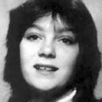 SHIRLEY ANN MCBRIDE has been missing from Concord, NH since 13 Jul 1984 - Age 15