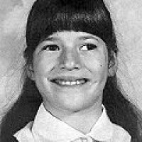 TAMMY LYNN BELANGER: Missing from Exeter, NH since 13 Nov 1984 - Age 8