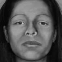 #JaneDoe was found next to highway SE of Tucson, AZ in November 1979.  She was hispanic.