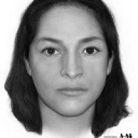 A young JANE DOE was found in shallow grave in grape vineyard in Arvin, #CALIFORNIA - 21 June 1978