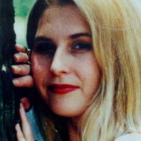 TAMELA MENZIES has been missing from Palm Beach, QLD since 23 July 1995 - Age 24