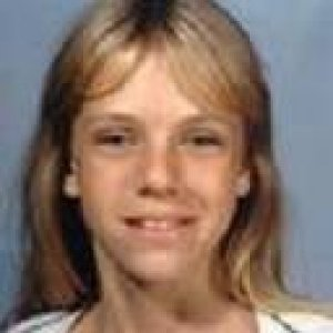 MARTHA JEAN LAMBERT has been missing from St. Augustine, #FLORIDA since November 27th 1985 - Age 12 years