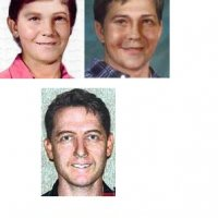 ROBERT BOWLING: Missing from Parker, CO since Aug 11, 1985.  Did his mother throw his 3 month old body in the trash?