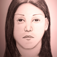 Jane Doe Portland was found newly deceased on May 22, 2015 on the rocks on a beach a short distance from Fore Street in Portland, Maine.