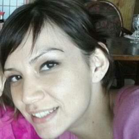 HEATHER CAMERON called 911, saying she had been drugged.  She is still missing from Redding, CA since 18 Aug 2012 - Age 28