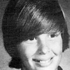 JOHNNY GOSCH: Missing from West Des Moines, IA since 5 Sep 1982 - Age 12