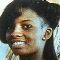 TONI CLARK has been missing from Oakland, #CALIFORNIA since 16 March 1990 - Age 17