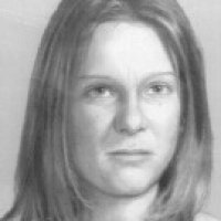 #JaneDoe was found in a ditch by a road with a pillow by her side.  She died a week later from her injuries. #Newton #GEORGIA 1985