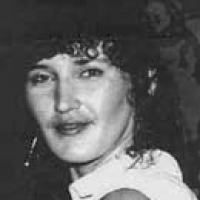 CATHY HICKS PARROTT: Missing from Florence, SC since July 25, 1992 - Age 32