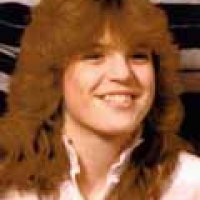 TAMMIE ANNE MCCORMICK: Missing from Saratoga Springs, NY since 29 April 1986 - Age 13