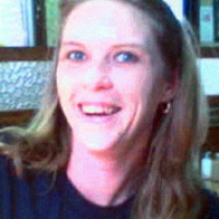 BRANDY HANNA: Missing from Charleston, SC since 20 May 2005 - Age 32
