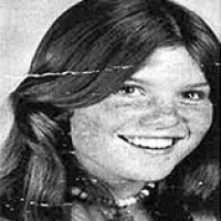 KIMBERLY COZART: Missing from Julian, CA since February 1977 - Age 14