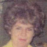 JOYCE ELIZABETH HARPER: Missing from Potrero, CA since January 1975 - Age 31