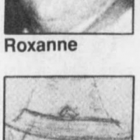 ROXANNE SAUCER MARTIN has been missing from Orlando, FL since 4 May 1991 - Age 37
