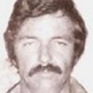 GARY VAUGHN SIZEMORE has been missing from Hawthorne, CA since 1 Jan 1979 - Age 38