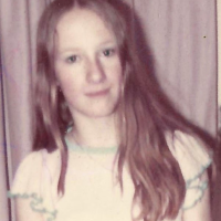 ROXANNE MARIE SIMS: Missing from Porland, OR since 1 January 1977 - Age 18