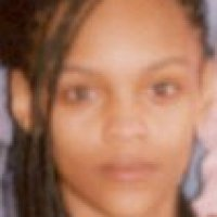 WANDA DAWSON-ROGERS-CAMPBELL has been missing from Baltimore, #MARYLAND since 19 April 2003.  Her car was located, but she is still #missing!