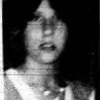 LORI SIBRELL: Missing from Franklyn, TN since 5 Nov 1978 - Age 15