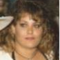 KITTY SIMPSON has been missing from Oklahoma City, #OKLAHOMA since15 Feb 1999 - Age 27