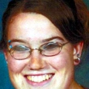 SAMANTHA CLARKE: Missing from Orange, VA since 13 Sep 2010 - Age 19