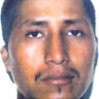 FELIPE SANTOS has been missing from Naples, #FLORIDA since 14 Oct 2003 - Age 23