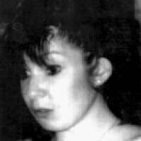 SANDRA PAYNE: Missing from Santa Fe, NM since4 July 1996 - Age 33