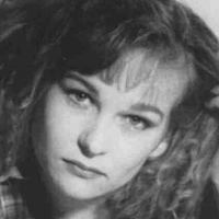 SHARI DAVIDSON: Missing from Footscray, VIC since 18 Feb 1995 - Age 26