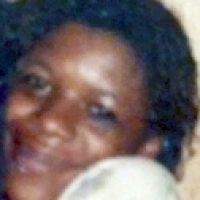 PAULA PHILLIPS has been missing from Tulsa, #OKLAHOMA since  7 Oct 1991 - Age 26