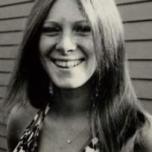 LYNN RUTH CONNES: Missing from Berkeley, CA since 20 May 1976- Age 20