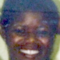 LONDA RENEE PHILLIPS:  Her boyfriend reported her missing from Tulsa, OK on 22 Nov 1992 - Age 21