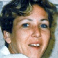CYNTHIA LYNN MAINE has been missing from San Diego, CA since 21 Feb 1986 -Age 26