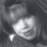 STEPHANIE CYR: Missing from Saint-Basile, New Brunswick since 5 June 1998 - Age 18