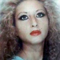 ANN MARIE LUBRANO: Missing from Brooklyn, NY since 14 November 1989 - Age 25 - Pregnant