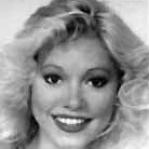 TAMMY LYNN LEPPERT: Missing from Rockledge, FL since 6 June 1983 - Age 18