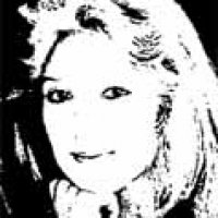 MICHELLE QUINTANA has been missing from Santa Fe, #NewMexico since 8 Aug 1987 - Age 23
