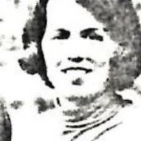 CYNTHIA ANCONA has been missing from Yarmouth, #MAINE since 26 Feb 1976 - Age 37