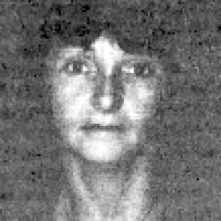 SHARON VIRGINIA MARTIN has been missing from Knoxville, #TENNESSEE since 1 Jun 1988 - Age 40