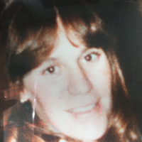 COLLEEN ANN MORAN: Missing from Port Orchard, WA since 20 Aug 1985 - Age 24