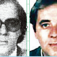 HELMUT ERNST ALTMANN has been missing from Beverly Hills, CA since 30 Oct 1984 - Age 31