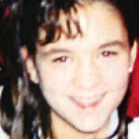 MISTY DAWN THOMPSON has been missing from Woodland, #WASHINGTON since 24 Aug 1993 - Age 15