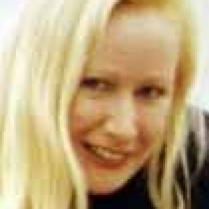 SUSAN WALSH: Missing from Nutley, NJ since 16 Jul 1996 - Age 36
